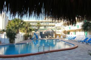 obrázek - Magnuson Hotel Clearwater Beach