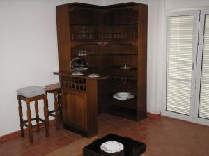 Apartment in Rab/Insel Rab 16212, Appartamenti  Barbat na Rabu - big - 6