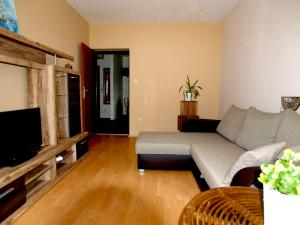 One-Bedroom Apartment in Barbat I, Apartments  Barbat na Rabu - big - 13