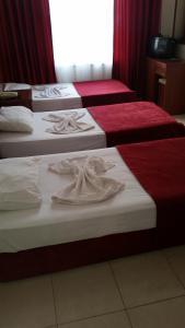 obrázek - Alanya Demir Hotel