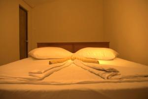 Gregory Lake Inn, Inns  Nuwara Eliya - big - 8