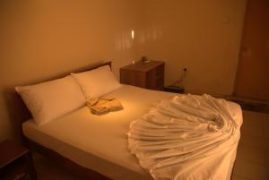 Gregory Lake Inn, Inns  Nuwara Eliya - big - 6