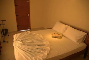 Gregory Lake Inn, Inns  Nuwara Eliya - big - 5