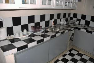 Gregory Lake Inn, Inns  Nuwara Eliya - big - 3