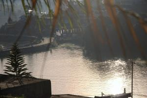 Gregory Lake Inn, Inns  Nuwara Eliya - big - 2