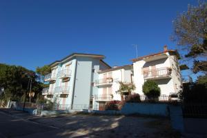 Apartments in Rosolina Mare 24952, Apartmány  Rosolina Mare - big - 1