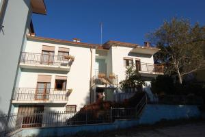 Apartments in Rosolina Mare 24952, Ferienwohnungen  Rosolina Mare - big - 2