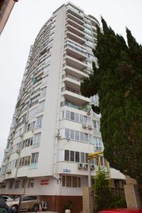 Bogdana Khmelnitskogo 10 Apartment