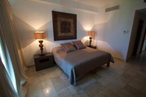 Calakmul by GRE, Apartmány  Nuevo Vallarta  - big - 5