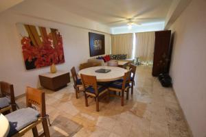 Calakmul by GRE, Apartmány  Nuevo Vallarta  - big - 3