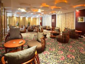 Austrian Hotel