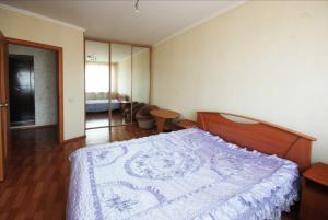 Apartments on Lenina 128-178