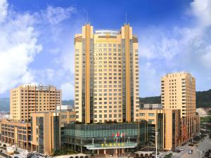 Jinjiulong Hotel