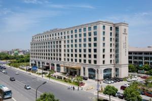 Hangzhou Fille Hotel