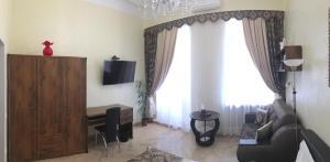 Апартаменты Kiev Centre - фото 4
