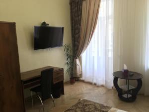 Апартаменты Kiev Centre - фото 5