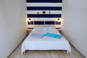 Lux Apartment Moskovskiy prospect