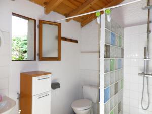La Rouquette Marcoux, Dovolenkové domy  Beauville - big - 70