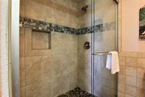 Channelview 103, Appartamenti  Port Aransas - big - 9