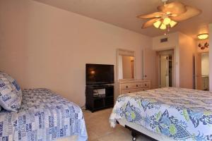 Channelview 103, Appartamenti  Port Aransas - big - 13