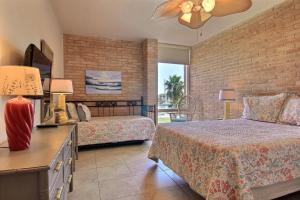 Channelview 103, Appartamenti  Port Aransas - big - 15