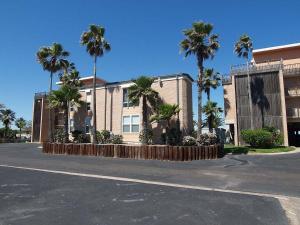 Channelview 103, Appartamenti  Port Aransas - big - 20