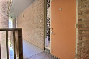 Channelview 103, Appartamenti  Port Aransas - big - 24