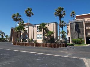 Channelview 103, Appartamenti  Port Aransas - big - 25