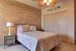 Channelview 103, Appartamenti  Port Aransas - big - 26