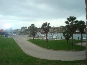 Channelview 103, Apartmány  Port Aransas - big - 28