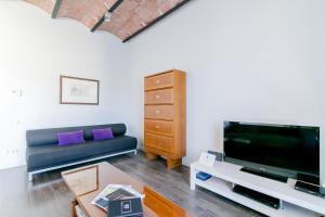 Deco Apartments – Diagonal, Ferienwohnungen  Barcelona - big - 30