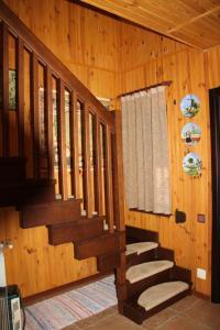 Chillhouse