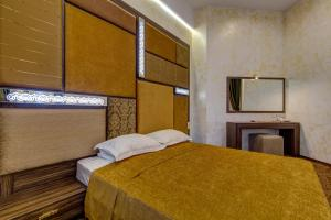 Khan-Chinar Hotel, Hotels  Dnipro - big - 30