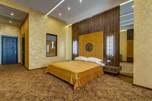 Khan-Chinar Hotel, Hotels  Dnipro - big - 3