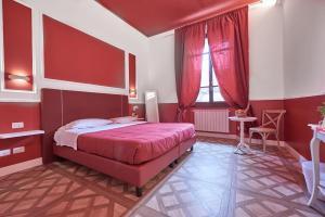 Residenza Martelli
