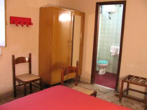 Bed & Breakfast Le Palme, Bed and Breakfasts  Agrigento - big - 3