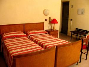 Bed & Breakfast Le Palme, Bed and Breakfasts  Agrigento - big - 2