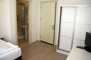 Bozcaada Su Hotel, Hotely  Bozcaada - big - 13