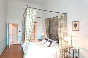 Appartamento Serristori
