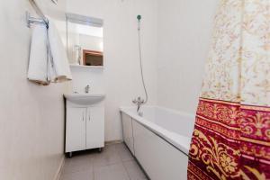 Апартаменты Студио Пронина 8 - фото 8