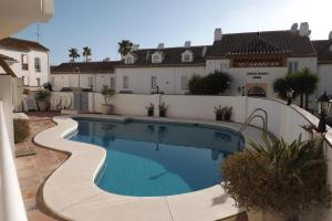 Apartment Mijas Costa 100731
