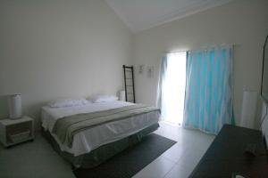 Apartamento Residencial Sol Tropical