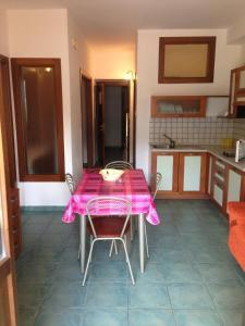 obrázek - Appartamenti e Camere Vacanza Da Eugenia