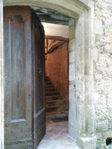 Appartement Montaigne - Cité Médiévale Sarlat