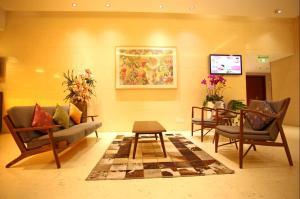 Xiamen Yitel Hotel