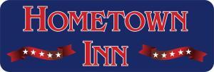 Comfort Inn Thomasville
