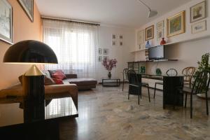 Appartamento Matteotti