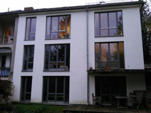 Apartment N�rnberg