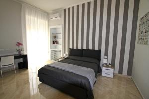 La Passeggiata di Girgenti, Bed and Breakfasts  Agrigento - big - 1