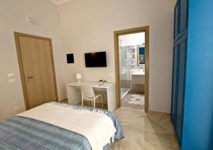 La Passeggiata di Girgenti, Bed and Breakfasts  Agrigento - big - 15